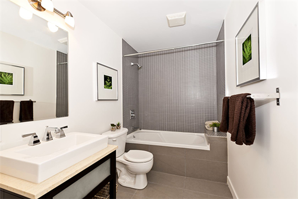 Let A Professional Cleaning Service Prepare Your House For Sale