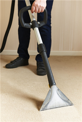 Signs It Is Time To Have Your Carpet Professionally Cleaned