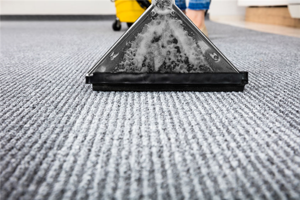 Checklist for Cleaning Out Your Rental