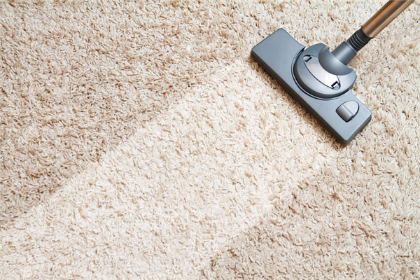 How Long is Too Long? Getting Your Carpet Cleaned Before It's Too Late
