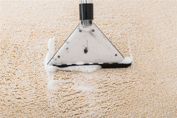 Does Carpet Cleaning Really Extend the Life of Your Carpets?